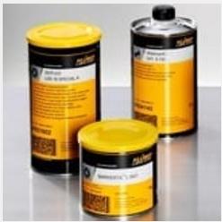 Kluberfluid C-F 1 (2, 3, 3M, 3S, 4, 5, 7, 8) Ultra