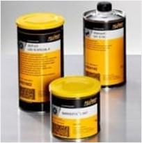 Klubercut CO 6-102 Spray
