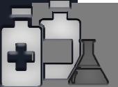 Разливочные машины (Для жидкостей)