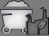 Смазочные материалы для оборудования перерабатывающих предприятий