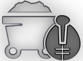 Смазочные материалы для закрытых коробок передач