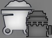 Смазочные материалы для дробильного оборудования