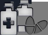 Установки с использованием метода вихревого слоя для гранулирования и нанесения