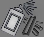 Жидкость для металообработки