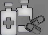 Дозирующие установки наполнения капсул