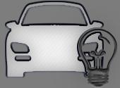 Электрика и салон автомобиля