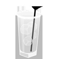 Производство разливных напитков